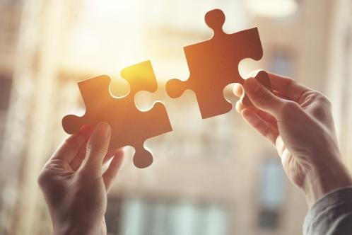 ADLC ha sviluppato più tipologie di servizi